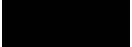 The beatbox academy Logo